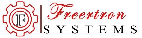 Freertron Systems